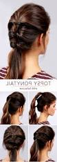 pulled back hairstyles hiyaer softether net