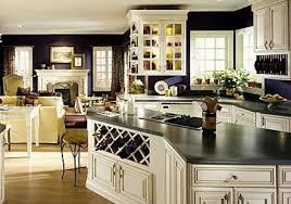 custom kitchen cabinets miami cabinets by design miami wholesale cabinets miami
