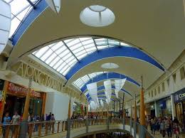 bluewater walkabout the legacy of elizabeth pringle kirsty wark