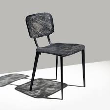 Best Furniture Images On Pinterest Milan Chair Design And - Chairs contemporary design