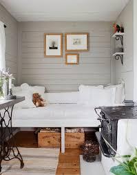 Scandinavian Bedroom Design Scandinavian Bedroom Designs For