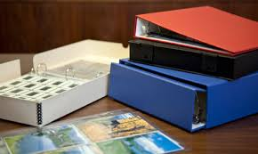 binder photo album print file archival photo albums and 3 ring binders
