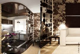 Western Home Decor Ideas Top Glamorous Kitchen For Home Decoration Ideas Designing With