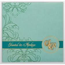 hindu wedding cards online buy hindu wedding marriage invitation cards online in india