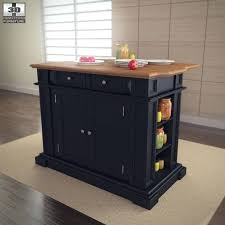 kitchen islands on sale u2013 songwriting co