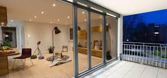Esszimmer In Stuttgart Oonitoo Interior Elements Raumausstatter U0026 Interior Designer In