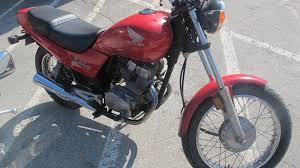 honda nighthawk page 124346 new u0026 used motorbikes u0026 scooters 1992 honda nighthawk