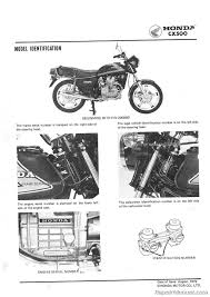 1980 honda cx500 c pictures to pin on pinterest pinsdaddy