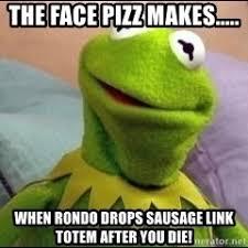 Kermit Meme My Face When - my face when hisbtipsy texts make me wanna big face him kermit