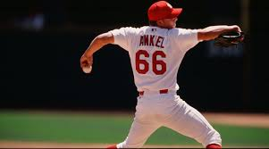 rick ankiel book excerpt dealing with yips anxiety si com