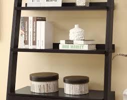 shelving breathtaking leaning shelf bookcase ikea unique leaning