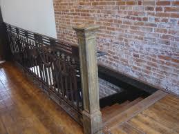 Wide Plank Laminate Wood Flooring Hardwood Flooring Charming Best Cute Wood Floor And Wide Plank
