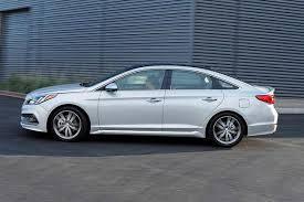 hyundai sonata fully loaded price 2016 hyundai sonata car review autotrader