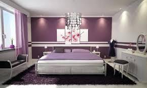 decoration d une chambre deco chambre gris et mauve decoration d interieur moderne deco