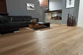 living room futuristic brown ottomans traditional carpet black