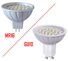 sunsolar led light bulbs mr16 or gu10 3000k 3 watt warm or