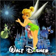 tinker bell u0026 lost treasure disney fairies pixie hollow