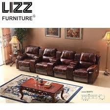 Power Reclining Sofa Set Electric Power Recliner Sofas Loveseat Chair Sectional Sofa Set
