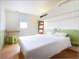 chambre d hote dans les landes chambre d hote dans les landes avec piscine 975252 frais chambre d