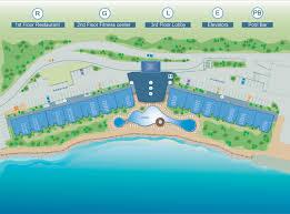 Simpsons House Floor Plan Site Plan Simpson Bay Resort U0026 Marina