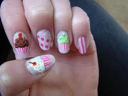 nail tips design ideas image collections nail art designs