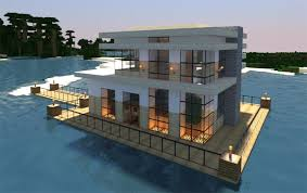 Home Design Xbox Cool Houses In Minecraft Minecraft House 1 By Mylithia