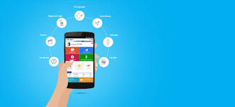 sbi launches mobile wallet u0027sbi buddy u0027 for android u2022 http