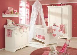 bilder babyzimmer translate to spanisch babyzimmer paidi