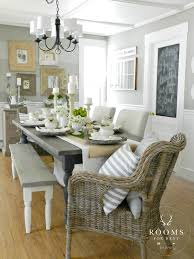 Living Room Decor For Easter Easter Table Centerpiece Rooms For Rent Blog