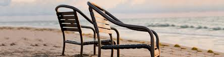 Straps For Patio Chairs by Aluminum Patio Furniture Furniture Straps Outdoor Patio Furniture