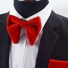 wide tie mens wide ties ebay