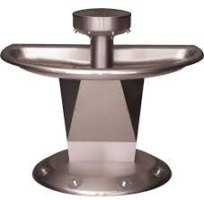 foot pedal hand sink foot control wash fountains