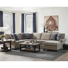Sectional Sofas U Shaped Chaise Sofa U Shaped Sectional Sofas You Ll Wayfair