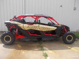 Built Rite Sheds Anderson Indiana by Search For Used Cars Trucks Suvs And More