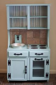 diy play kitchen ideas get 20 play kitchen ideas on without signing up
