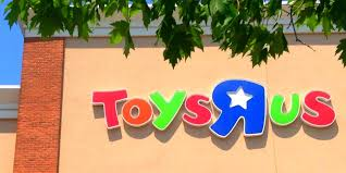 toys r us thanksgiving day sale toys r us to open at 5 p m on thanksgiving huffpost