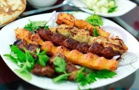 cuisine afghane connaissez vous la nourriture afghane eatzer com