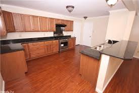 furniture cozy pergo xp with granite countertop and american