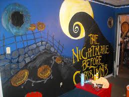 nightmare before christmas bedroom nightmare before christmas mobile furniture jack skellington