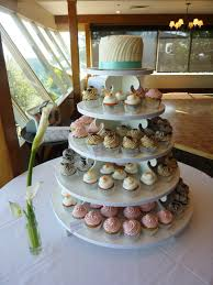 dessert stand wedding catering cakes cupcakes u0026 desserts in