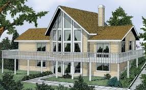 houseplans and more stunning vacation home house plans 12 photos cort vrindt