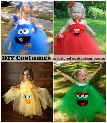 sesame street halloween costumes adults choc banana pb bites tutu costumes and tulle costumes