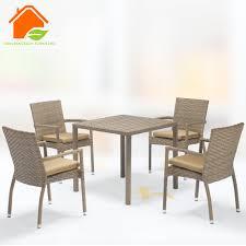 restaurant bamboo furniture restaurant bamboo furniture suppliers