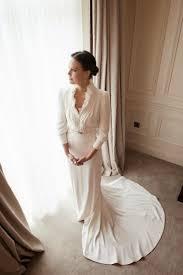 www habituallychic a home for elegance habitually chic chic london wedding