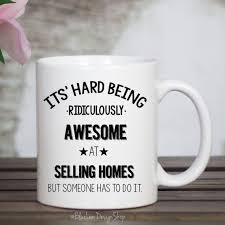 best 25 realtor gifts ideas on real estate gifts