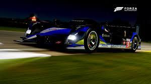 peugeot cars wiki peugeot 9 peugeot sport total 908 forza motorsport wiki