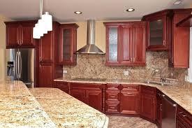 caulking kitchen backsplash kitchen counter backsplash fitbooster me
