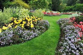 ottawa garden centre ritchie feed u0026 seed inc