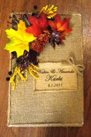 wedding photo albums 4x6 photos 400 rustic wedding photo album fall photo album 4 x 6 photos