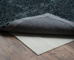 What Size Rug Pad For 8x10 Rug Indoor Rug Pads Sisal Rugs Direct